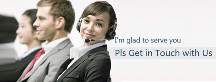contact-us-main