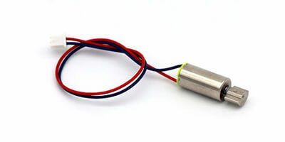 cylindrical-vibrating-motors